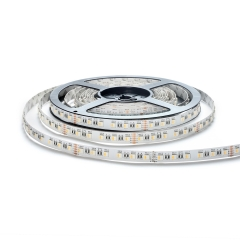 DC24V 4 in 1 RGBW 60leds/m 5050 LED Strip