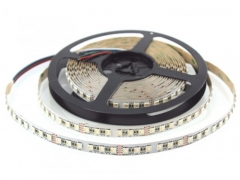 DC24V 4 in 1 96leds/m RGBW LED Strip