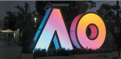 BENDABLE LED LIGHTS FOR LETTERS AND SIGNS ADVERTISING LED DOT