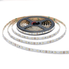 DC12V SMD3528 60LEDS/M LED Strip