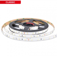 DC24V 60LEDS/M 3528 LED Strip