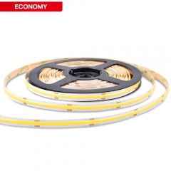DC24V 240chips/m Flex COB LED Strip